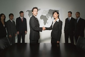 techniques de négociation