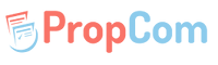 Propcom - Proposition Commerciale